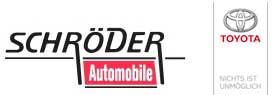 Schröder Automobile GmbH