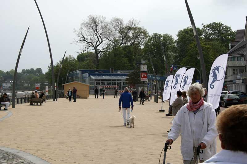 Niendorf Ostsee Veranstaltungen