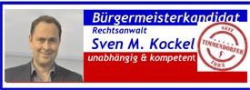 Sven Kockel