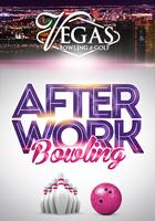 Vegas Bowling Lübeck