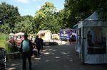 FF-Fest