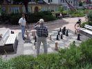 Timmendorfer Strand 58
