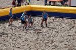 Deutsche Beach Hockey Meisterschaften 19-20. Juli