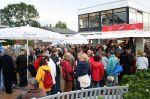 Niendorfer Feuerwehrfest 19. Juli