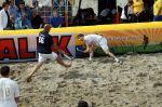 Beach-Hockey-DM