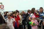 Promenadenfest