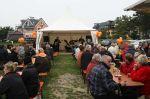 Erntedankfest & Fischmarkt