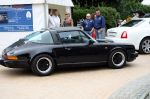 Automeile 2011