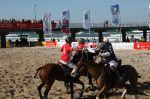 Beach Polo 2011
