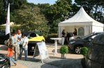 Autoausstellung