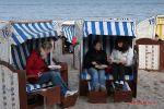 Timmendorfer Strand 12