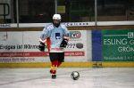 Eisfußballcup