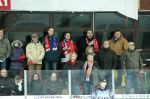 EHCT 06 gegen Bad Nauheim