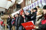 EHCT 06 gegen Füchse Duisburg