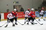 EHCT 06 gegen MEC Halle 04