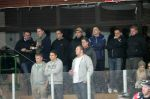 Beach Boys / Hamburger SV