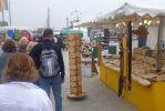 Niendorfer Herbstmarkt
