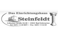 main_icon_steinfeld-logo