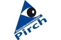 icon_pirch-logo